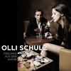 Couverture de l'album Feelings aus der Asche (Bonus Edition)