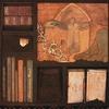 Cover of the album Transistor Radio