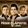 Cover of the album Lena - Single