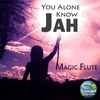 Couverture de l'album You Alone Know Jah - Single