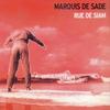 Cover of the album Rue de Siam