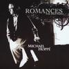 Couverture de l'album Romances for Solo Piano