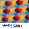 Cover of the album Father - EP