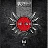 Cover of the album Artz - Single