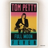 Couverture de l'album Full Moon Fever