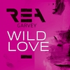 Couverture du titre Wild Love