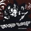Couverture de l'album Live In Germany (European Import Release)