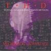 Cover of the album Mechanical Advantage