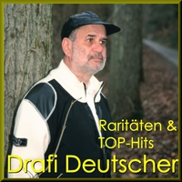 Cover of the track Strangers In the Night - Raritäten & Top Hits