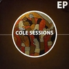 Couverture de l'album The Cole Sessions EP