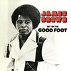 Couverture de l'album Get on the Good Foot