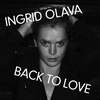 Cover of the album Back to Love - Single