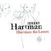 Cover of the album Hartman for Lovers