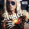 Couverture de l'album Angels