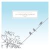Couverture de l'album In Between Words
