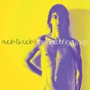 Cover of the album Nude & Rude: The Best of Iggy Pop