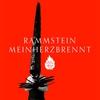 Cover of the album Mein Herz brennt - EP