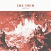 Couverture de l'album The Twin