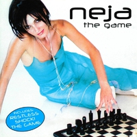 Cover of the track The Game
