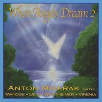 Couverture du titre When Angels Dream 2