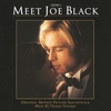 Couverture de l'album Meet Joe Black: Original Motion Picture Soundtrack