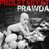 Cover of the album Prawda