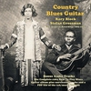 Cover of the album Country Blues Guitar