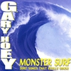 Cover of the album Monster Surf