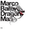 Couverture de l'album Dragon Man