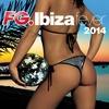 Cover of the album Ibiza Fever 2014