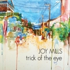 Cover of the album Trick of the Eye