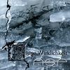 Cover of the track Rücken an Rücken (stripped down piano version)