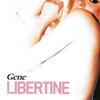 Cover of the album Libertine