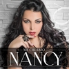 Cover of the album Mi chiamo Nancy - Single