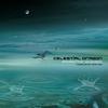 Cover of the album Intermittent Memories