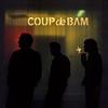 Cover of the album Coup DeBam