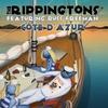 Cover of the album Côte d'Azur (feat. Russ Freeman)