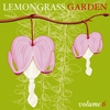 Cover of the album Lemongrass Garden Vol.6