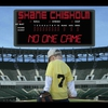 Couverture du titre No One Came