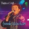 Cover of the album Joonk Vaan Hart