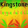 Cover of the album Reggae Dub Chill, Vol. 1