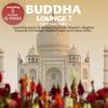 Couverture de l'album Asia Lounge: Asian Flavoured Club Tunes: 2nd Floor