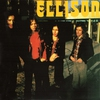 Couverture de l'album Ellison