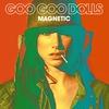 Couverture de l'album Magnetic (Deluxe Version)