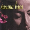 Cover of the album Susana Baca