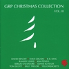 Cover of the album A GRP Christmas Collection, Vol. II