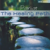 Cover of the album The Healing Path