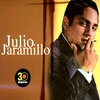 Cover of the album 30 Mejores: Julio Jaramillo