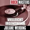 Cover of the album Rock Masters: Vielleicht irgendwann - EP