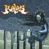 Couverture de l'album Kalas